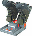 DryGuy Force Dry Boot Dryer, Shoe Dryer, and Glove Dryer with Articulating Po...
