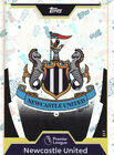 Match Attax 17/18 Newcastle Southampton Stoke Cards Pick From Li