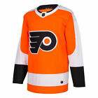 14 Sean Couturier Jersey Philadelphia Flyers Home Adidas Authentic