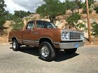 1978+Dodge+Other+Pickups+Power+Wagon
