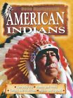 Time Travellers Native Americans (My First Book Of...),Evelyn Wolfson
