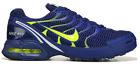 New NIKE Air Max Torch 4 Running Shoes Mens all sizes navy/volt