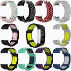 NEW Replacement Sports Wristband Wrist Strap Bracelet for Fitbit Charge 2 HR