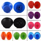 Replacement Analogue Thumbsticks for Xbox One S Controller Shell