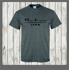 honda VTX v-twin extreme 1300 motorcycle....Great Looking! Nice Quality T Shirt