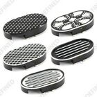 Aluminum Brake Pedal Pad Cover Footreats Cover For Harley Sportster 883XL 1200XL