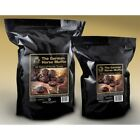 Equus German Horse Muffins - Horse Treats - 1 lb or 6 lbs Pouch