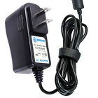 """for RCA DRC99390 9"""" Portable DVD Playe AC ADAPTER POWER CHARGER SUPPLY CORD"""