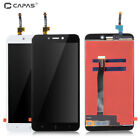 For Xiaomi Redmi 4X/4X Pro LCD Display + Touch Screen Digitizer Assembly