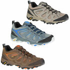 Mens Merrell Moab FST LTR Gore-Tex Vibram Multisport Trainers Sizes 6.5 to 12