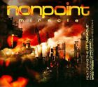 Nonpoint - Miracle CD * Brand New * Digipak (2010) Non Point Hard Rock