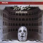 Mozart Don Giovanni Davis Covent Garden Kiri Te Kanawa - Germany 3 CD Box
