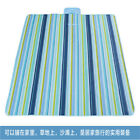 Foldable Waterproof Outdoor Beach Camping Picnic Mat Blanket Park Traval Rug