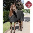 LeMieux Thermo-Cool Rug **SALE** **FREE UK Shipping**