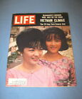LIFE MAGAZINE OCTOBER 11 1963 STAN MUSIAL RETIRES VIETNEM TOM JONES WALTER HARD