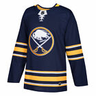 21 A Kyle Okposo Jersey Buffalo Sabres Home Adidas Authentic