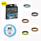 Rio InTouch Striper Fly Line - 30ft Sink Tip, with Free Shipping!!!