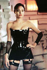 Angelina Jolie 8X10 & Other Size & Paper Type  PHOTO PICTURE aj83