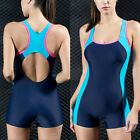 competition swimsuits