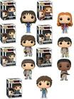 Funko POP Stranger Things vinyl figure. Despatched from UK. New and boxed.