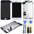 For iPhone 7 7 Plus Full LCD Touch Screen Display Digitizer Assembly Replacement