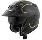 Scorpion EXO-CT220 Bixby Open Face Helmets