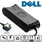 Genuine Laptop Charger For Dell Precision M2400 M4700 M70 PP11L