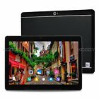 """10.1"""" inch Android 6.0 Quad-Core 16GB Tablet PC Dual Camera WIFI +4G 2SIM 10"""