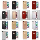 Ultra Thin Hybrid Slim Hard Phone Case Cover for iPhone 6s/6s Plus/7/7 DZ88 01
