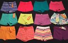 Kyпить NWT Gymboree Girls Everyday Favorites Knit Shorts Pick Size and Color! на еВаy.соm