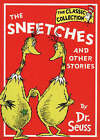 The Sneetches by Dr. Seuss (Paperback, 1997)