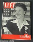 June 29, 1942 LIFE Magazine Movie ads 40s advertising adds FREE SHIPPING 6 28 30