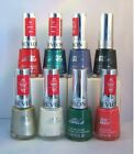 Revlon Top Speed Nail Polish and Enamel - Select your shade