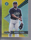 2001 Bowman's Best Baseball Cards 1-150 Pick From List