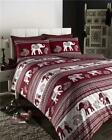 DUVET COVER SETS Ethnic Indian Elephant Bedding Quilt Cover Bed Sets