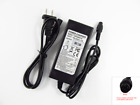 36V 1.8A Lithium ion Battery Charger Self Balancing Scooter Hoverboard Hovertrax