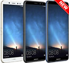 "Внешний вид - Huawei Mate 10 Lite RNE-L23 64GB (FACTORY UNLOCKED) 5.9"" FHD Black Blue Gold"