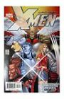 The Uncanny X-Men #417 (Mar 2003, Marvel) NM