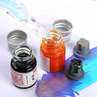 Powder Color Ink For Fountain Dip Pen Calligraphy Writing Painting Graffiti Pip