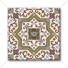how to design a kitchen backsplash - Ceramic Tile Moroccan Tile Design Kitchen Backsplash Bathroom Ceramic Tiles #63