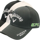 Callaway Golf Epic/Chrome SoftTour Fitted Hat, Brand NEW