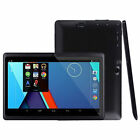 """10.1'' Tablet PC Android 6.0 Octa Core 64GB 10"""" Inch HD WIFI 2 SIM 4G Phablet"""