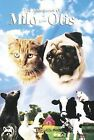 who is milo and otis - Adventures of Milo and Otis (DVD, 1999, Closed Caption) Brand New