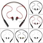 New Unisex General Stereo In-Ear Earphones Earbuds Handsfree Bluetooth DZ88 06