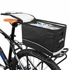 BV Insulated Trunk Cooler Bag for Warm or Cold Items Shoulder Strap & Quick-A...