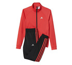adidas Performance Kimana PES TS Trainingsanzug für Kinder