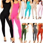 Внешний вид - Women Jumpsuit Romper Bodycon Playsuit Clubwear Long Party US Pants Trousers