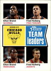 2001-02+Topps+Heritage+Basketball+Cards+Pick+From+List
