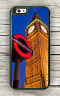 LONDON ICONS SOUVENIR #3 CASE FOR iPHONE 8 OR 8 PLUS -mky6Z