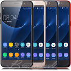 Unlocked 5.5 Inch Android 5.1 Cell Phone Quad Core Dual SIM 3G GSM Smartphone